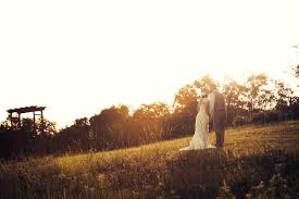 gatlinburg wedding packages for two flower mountain weddings receptions