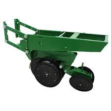 John Deere 7100 Planter by R1050 Planter Row Unit For John Deere Planters Shoup