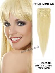 16 Inches Hair Extensions by Clip In Hair Extensions Shophairplus Co Uk