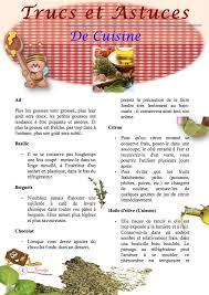trucs et astuces de cuisine eglise adventiste smyrne astuces culinaires