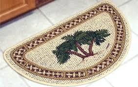 Semi Circle Rugs Kitchen Rugs Archives The Kitchen Blog