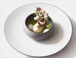 restaurant la cuisine lyon la cuisine restaurant lyon free filets de perche with la cuisine