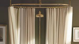 Shower Curtain Rod Round - top target round rod for shower curtain useful reviews of shower