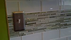 bathroom tile trim ideas glass tile trim interior and home ideas