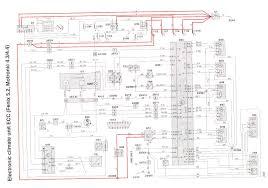 volvo v70 wiring diagram wiring diagrams