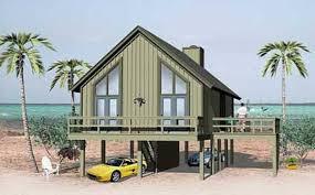 modern house plans ontario u2013 modern house