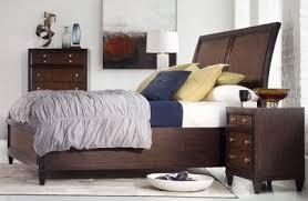 Furniture City Bedroom Suites Bedroom Furniture Elm City Furniture