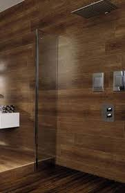 wood look tiles bathroom tiles that look like wood for bathroom wood look wood tile