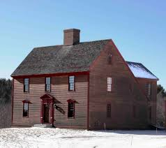 saltbox architecture early american home i love saltbox houses pinterest