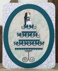 más de 25 ideas fantásticas sobre silver oval wedding cakes en