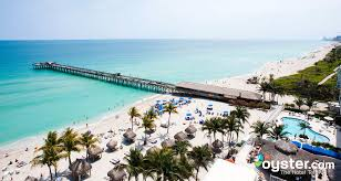 Florida Travel Pictures images Miami florida travel guide hotel reviews jpg