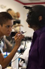 makeup artist school orlando joe blasco make up artistry center orlando joe
