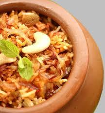 cuisine hello hello biryani photos perungudi chennai pictures images gallery