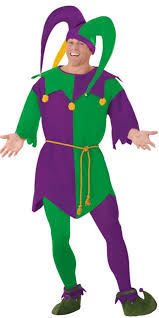 mardi gras jester costume 53 best mad about mardi gras images on mardi gras