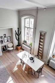 scandinavian decor on a budget stylishly scandinavian gorgeous contemporary apartment in stockholm