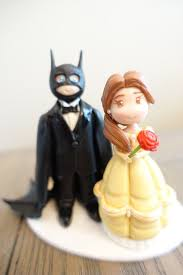 batman wedding cake toppers custom disney wedding cake toppers custom cake toppers various