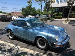 porsche 911 sc engine for sale porsche 911 sc 3 0 engine is apart 12 08 16 transmission is done