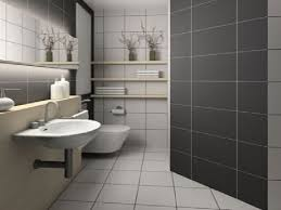 budget bathroom ideas small bathroom decorating ideas on a budget decoration ideas