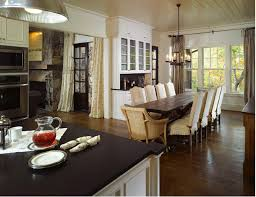 Best Dining Room Top 10 Best Dining Tables For Your Dining Room Inspirations