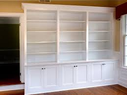 wall units inspiring built in bookcase pictures astounding built