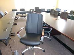Office Furniture Refurbished by Pre Owned Used U0026 Refurbished Office Furniture In Boston Ma