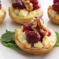 thanksgiving day appetizers easy divascuisine