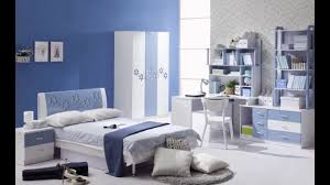 Girls Bedroom Furniture Sets Kid Bedroom Furniture Kid Bedroom Furniture Sets Youtube