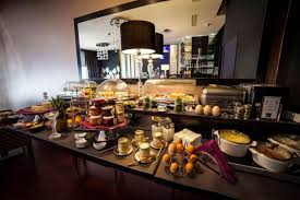cap cuisine lille hotel in lille best plus up hotel 4 hotels book