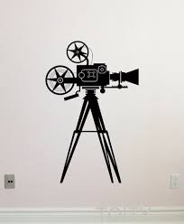 compare prices on cinema interiors online shopping buy low price