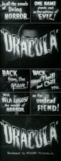 49 best scary faces images on pinterest scary faces typography