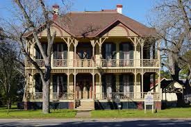 Comfort Inn Columbus Tx Columbus Texas Land Group