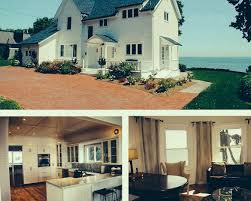 Cottages In Niagara Falls by Top 10 Ontario Cottages For Rent Homeaway Ca