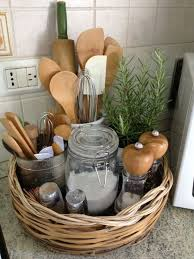 kitchen storage ideas diy best 25 diy kitchen storage ideas on kitchen