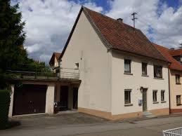 Haus Kaufen Immoscout Neu Wohnhaus In Wört Ostalb Brenner Immobilien Gmbh