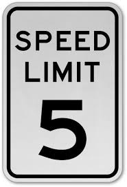 buy speed limit signs 25 mph speed limit sign
