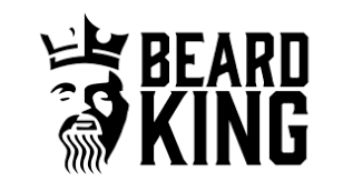 1800contacts black friday 25 off beard king promo codes top 2017 coupons promocodewatch