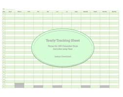 Lottery Syndicate Spreadsheet Microsoft Excel Etsy