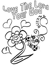 jesus love clipart clipart panda free clipart images