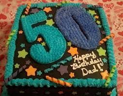 25 14th birthday cakes ideas 17 birthday cake
