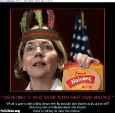 Elizabeth Warren Memes - elizabeth warren silenced again after video surfaces of mlk s wife