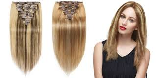 cheap extensions wholesale clip in human hair extensions uk cheap remy flip hair