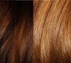 lighten you dyed black hair naturally how to lighten hair without bleach lighten dark hair dyed brown