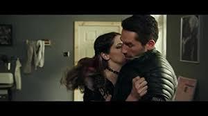 Seeking Trailer Espaã Ol 2018 Imdb