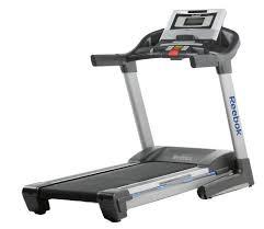 proform treadmill service manual service manual proform