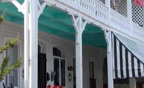i u0027m going to paint the porch ceiling u0027haint blue u0027 hometalk