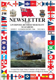 liverpool retired merchant seafarers by tim brunsden issuu