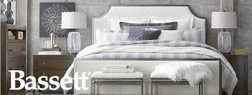 Bedroom Furniture Pic Bedroom Furniture Key Home Furnishings Portland Or
