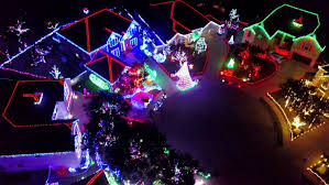 christmas lights san diego waverider helicopter tours blog