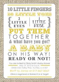 gift card baby shower poem baby shower poems is a wonderful idea to express emotions in