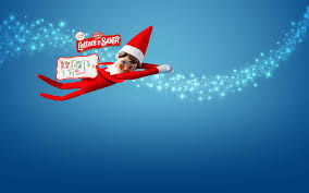 the elf on the shelf store shop online at santa u0027s store